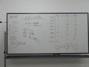 2015.3.18.35