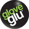 Glove glud
